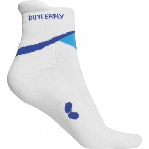 Butterfly - ponožky Hira