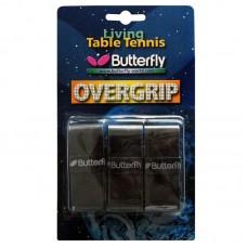 Butterfly - Páska na rukojeť (3ks)