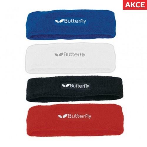 Butterfly - Čelenka