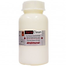Donic - Lepidlo Vario Clean 500 ml