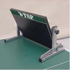TSP - Return board (Odrážecí deska)