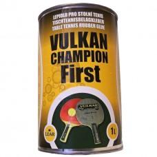 Vulkán Champion First 1000 ml