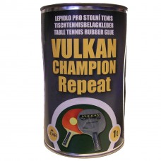 Vulkán Champion Repeat 1 000 ml