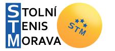 Stolní Tenis Morava